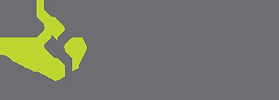PSD.logo_201508 copy