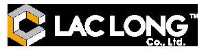 Lac Long LTD Co.